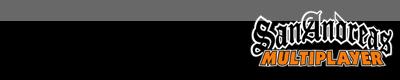 [Image: signature_big.php?bg=000000&text=FFFFFF&...&bg_image=]